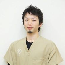 副院長 小坂 啓太